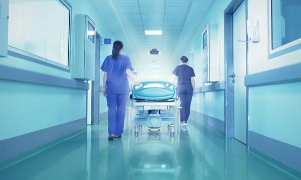 ประกันสุขภาพโกลด์ค่ารักษาเหมาจ่ายสูงสุด 5 ล้านบาท