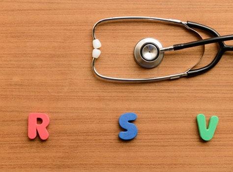 ไวรัส RSV…ไวรัสร้ายที่คุณพ่อคุณแม่ควรรู้จัก