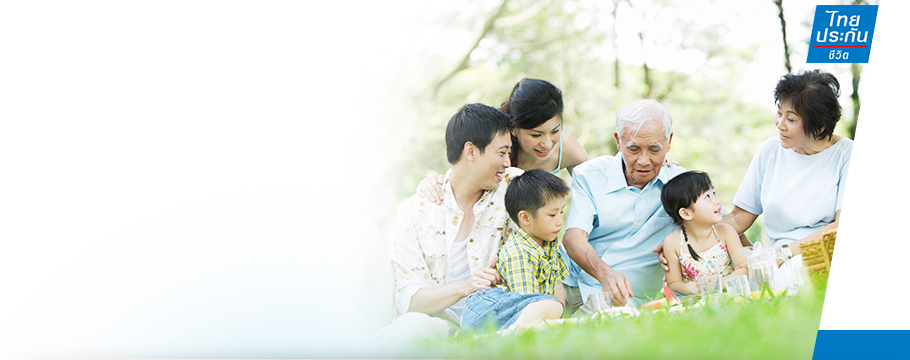 แผนเงินออมเพื่อการเกษียณอายุ